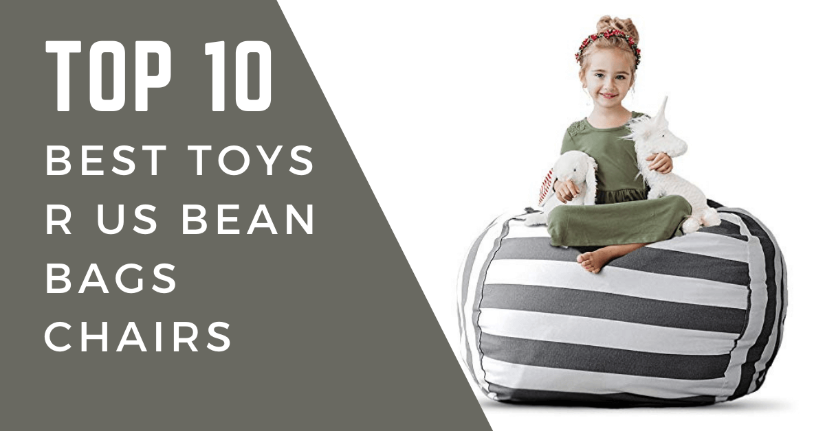 Best toys r us bean bags chairs